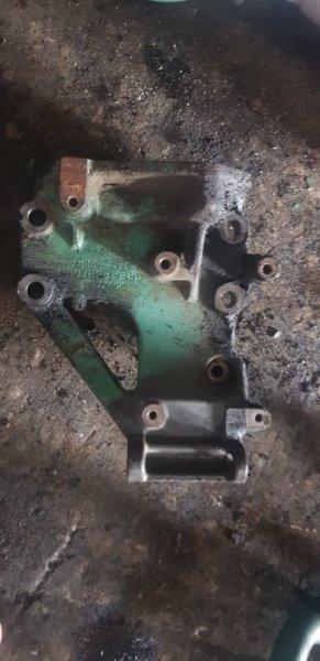 Кронштейн генератора Volvo Fh 13 D 13 A