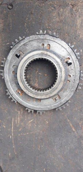 Стопорное кольцо Volvo