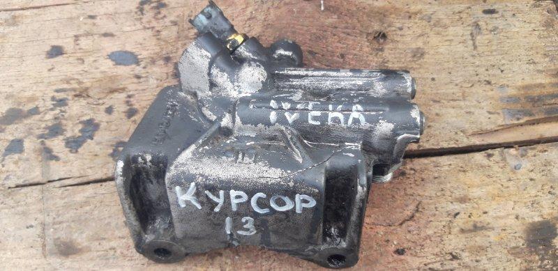 Кронштейн топливного фильтра Iveco Stralis CURSOR 13