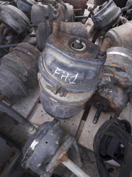 Энергоаккумулятор Volvo Fh