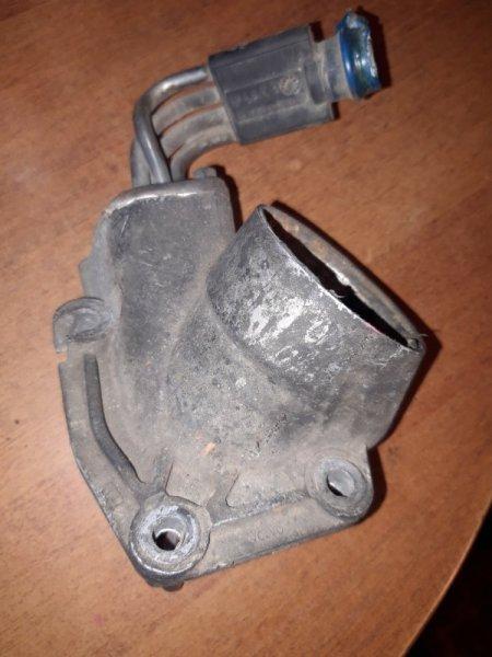 Элемент нагревателя Volvo Fm D13