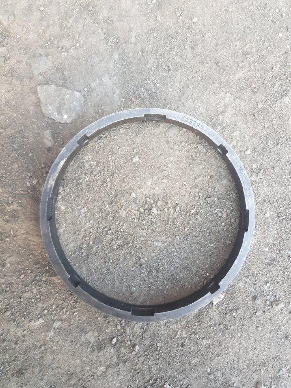 Кольцо синхронизатора Volvo