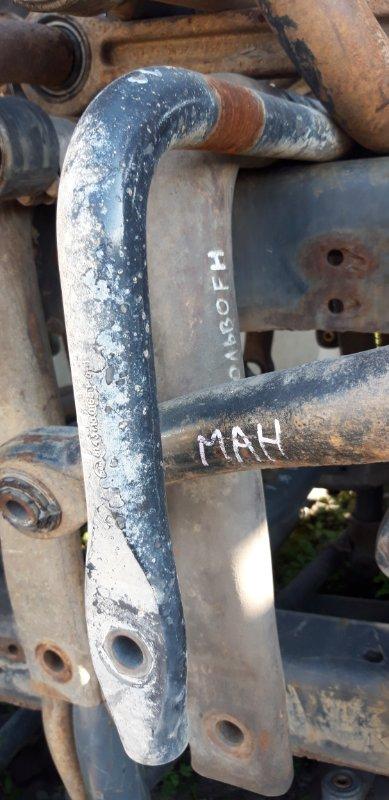 Стабилизатор передний Man