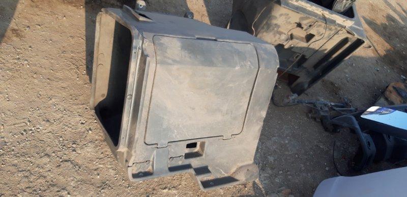 Ящик для хранения Man