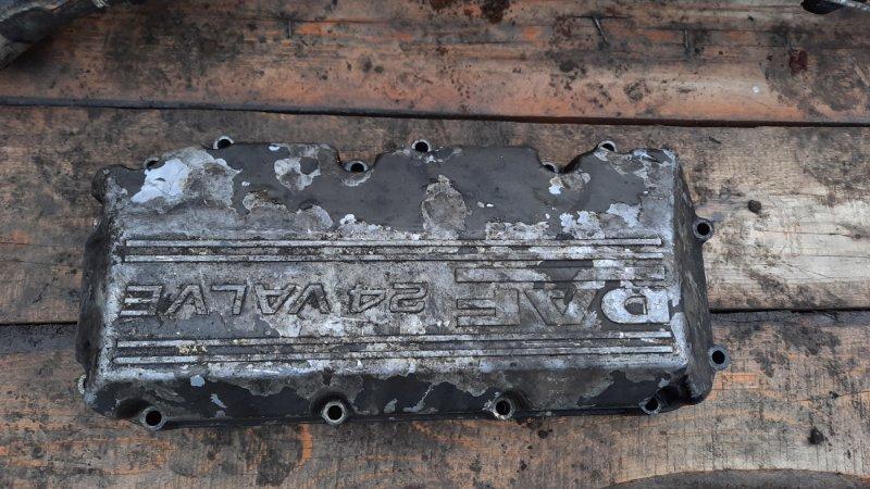Крышка клапанов Daf 95