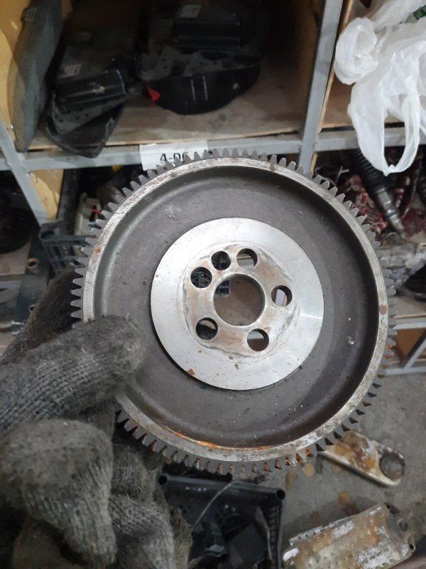 Шестерня распредвала Scania 5-Serie