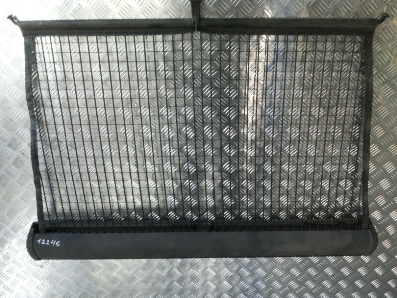 Сетка багажника А6 Олроуд С5