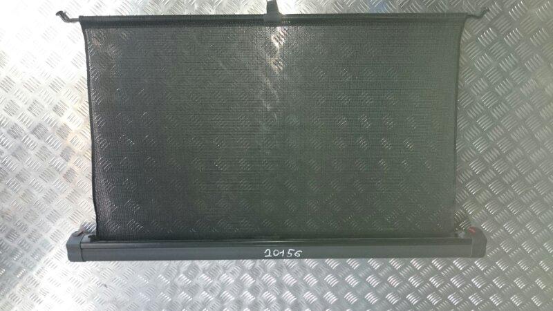 Сетка багажника Audi A6 C6