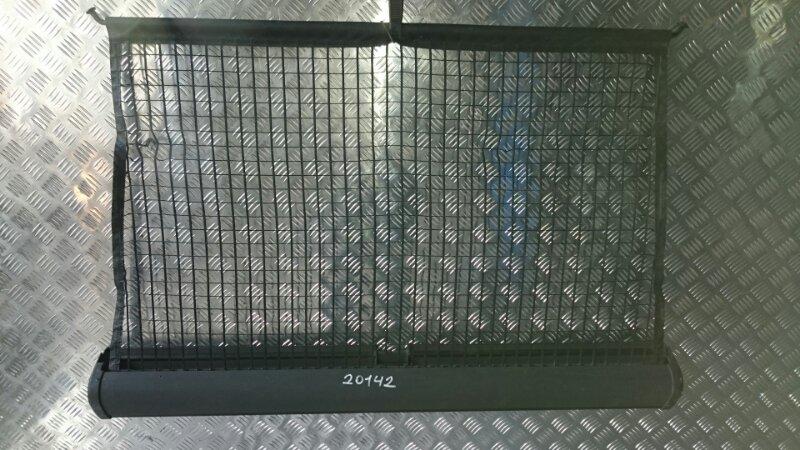 Сетка багажника Audi A6 C5