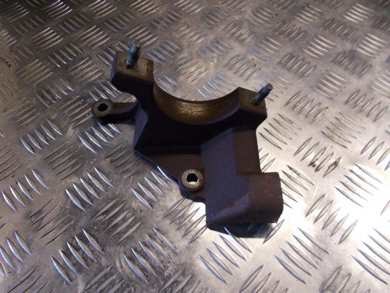 Кронштейн привода Volvo V60 B4164T 2009
