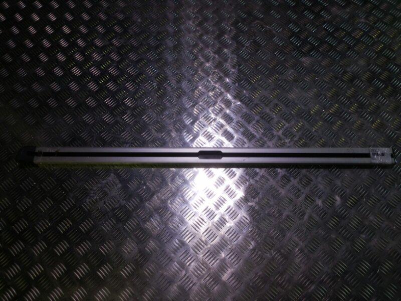 Рейлинг Audi A6 C6