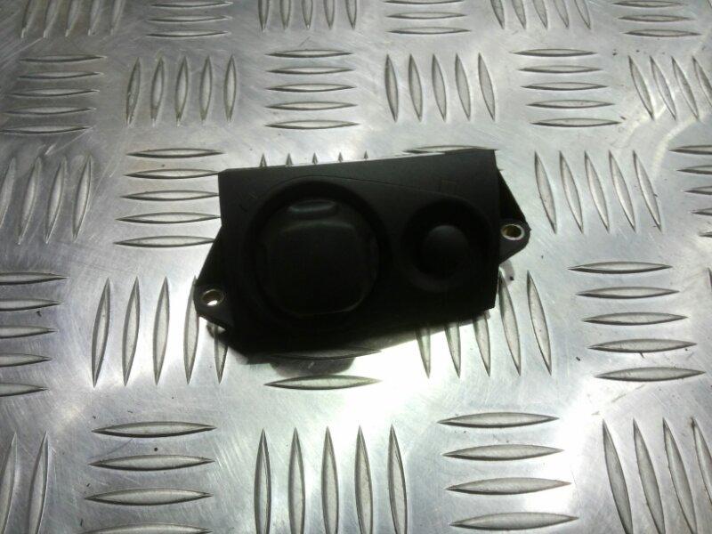 Кнопка регулировки Audi A6 C6 3.2 AUK 2005