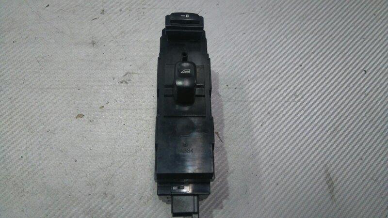 Блок управления стеклоподъемником пассажирской двери S60 V70 XC70 S80 XC90