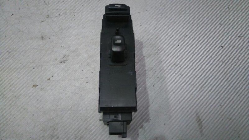 Блок управления стеклоподъемником пассажирской двери Volvo S60 V70 XC70 S80 XC90