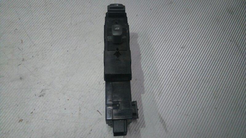 Блок управления стеклоподъемником пассажирской двери Volvo S60 V70 XC70 S80