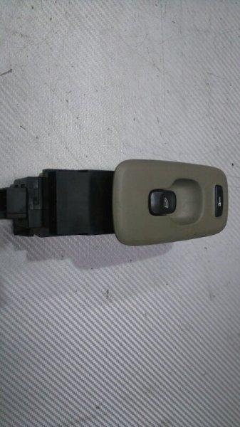Блок управления стеклоподъемником передний правый Volvo XC90