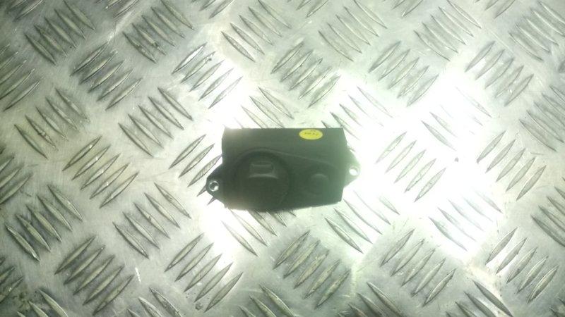 Кнопка регулировки Audi A8 D3 4.2 BFM 2005