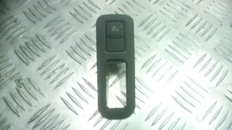 Кнопка Audi A8 D3 4.2 BFM 2005