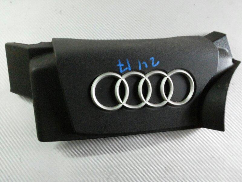Накладка двс Audi Allroad C5 4.2 BAS 2001