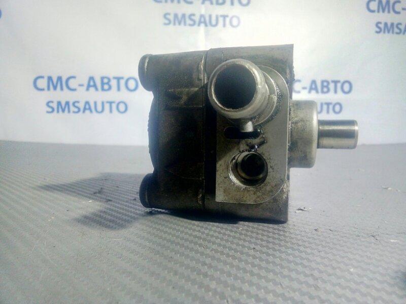Насос гидроусилителя руля уценка ГУР Volvo XC90 -04