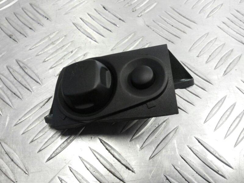 Блок управления рулевой колонкой Audi A8 D3 3.2 BKP 2006