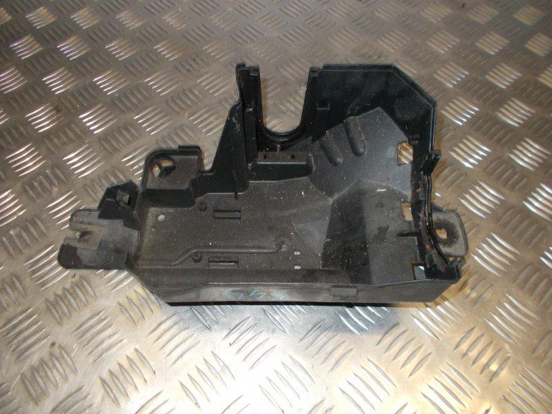 Корпус блока управления двс Volvo Xc70 ХС70 B5254T2 2.5T 2005