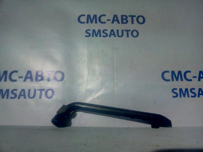 Ключ баллоный Volvo S40 2.4 B5244 2005