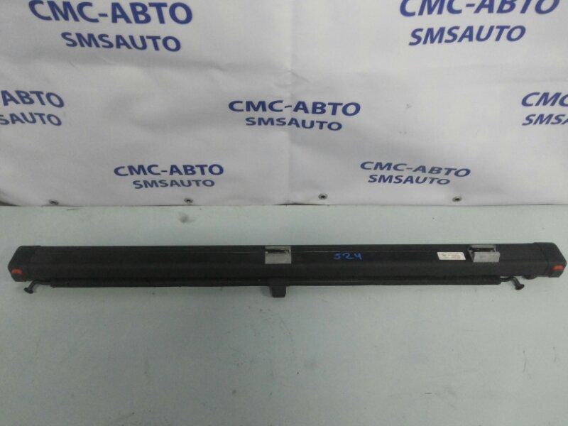 Сетка багажника Audi Allroad C6 3.2 AUK 2005