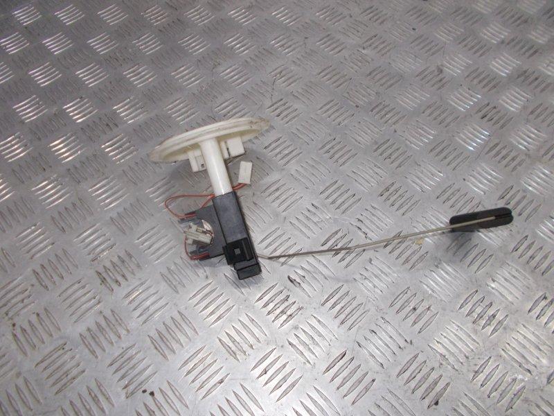 Датчик уровня топлива Volvo Xc90 ХС90 2.9T B6294T 2002