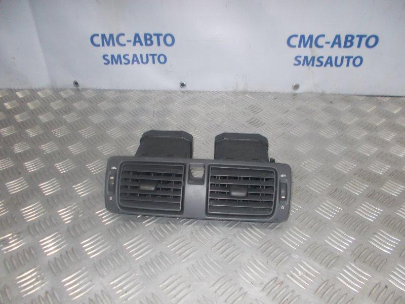 Дефлектор торпеды Volvo S40 2.4 B5244 2005