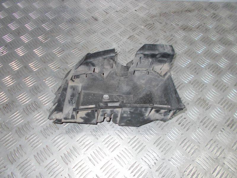 Кронштейн бампера под фонарь Volvo Xc90 ХС90 2.9T B6294T 2002 задний правый