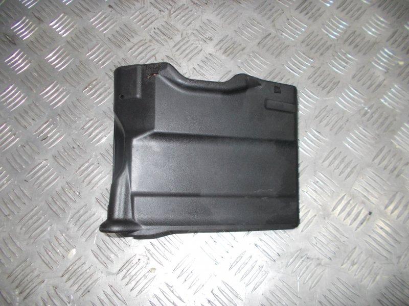 Крышка аккумулятора Volvo S80 С80 B8444S 4 2007