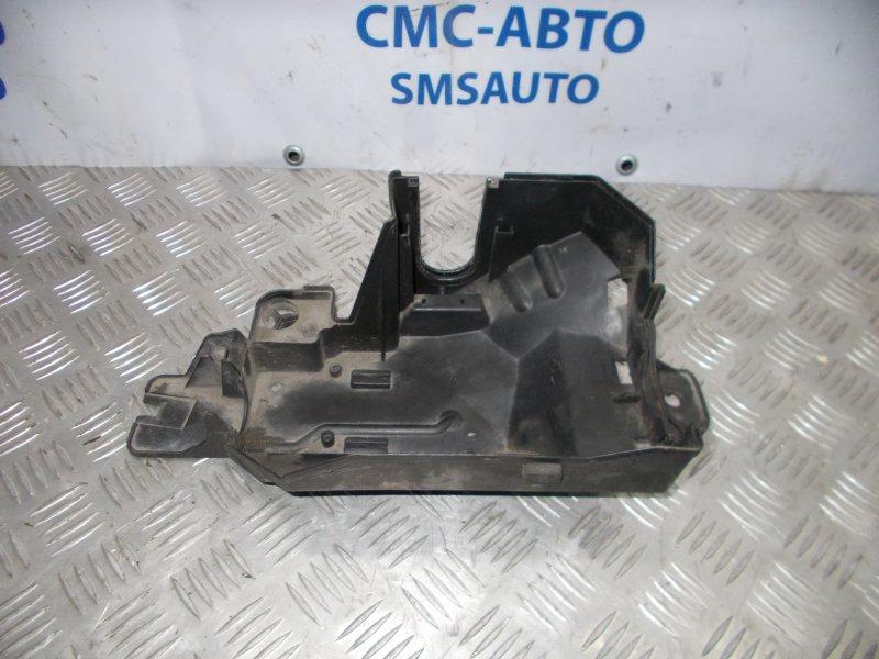 Корпус блока управления двс Volvo Xc70 ХС70 2.4T B5244T3 2001