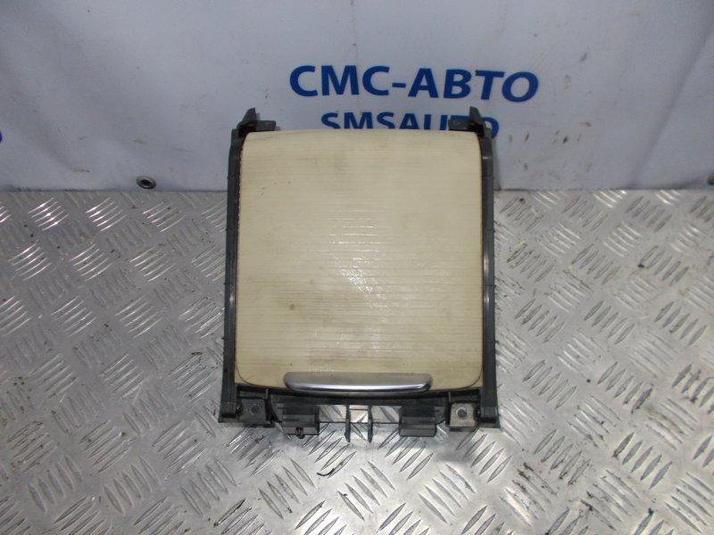 Подстаканник Volvo S80 С80 B8444S 4 2007