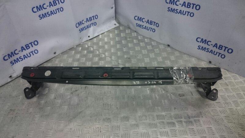 Балка подрадиаторная 2.4 C30 S40 V50