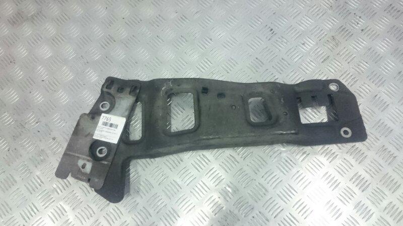 Крышка заднего подрамника 30748253 Volvo XC90