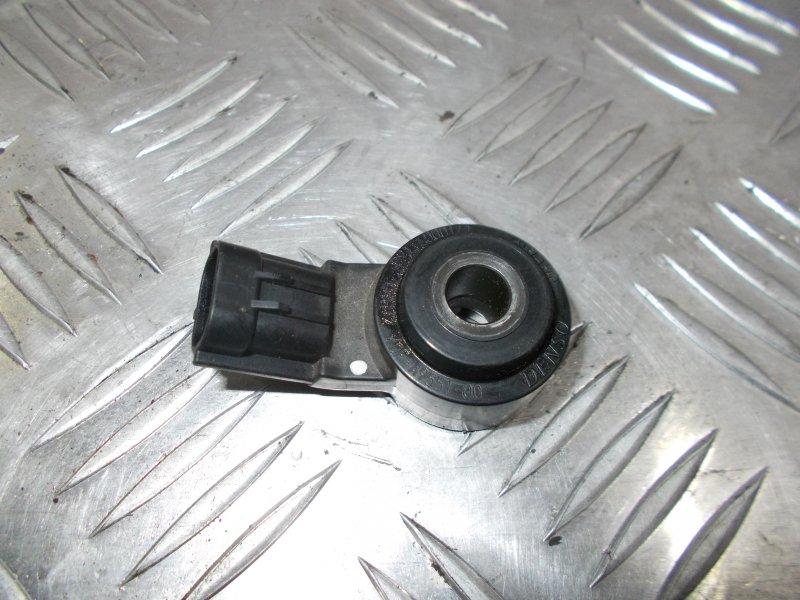 Датчик детонации Volvo S80 С80 B8444S 4 2007