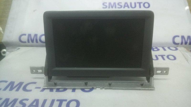 Монитор A8 D3