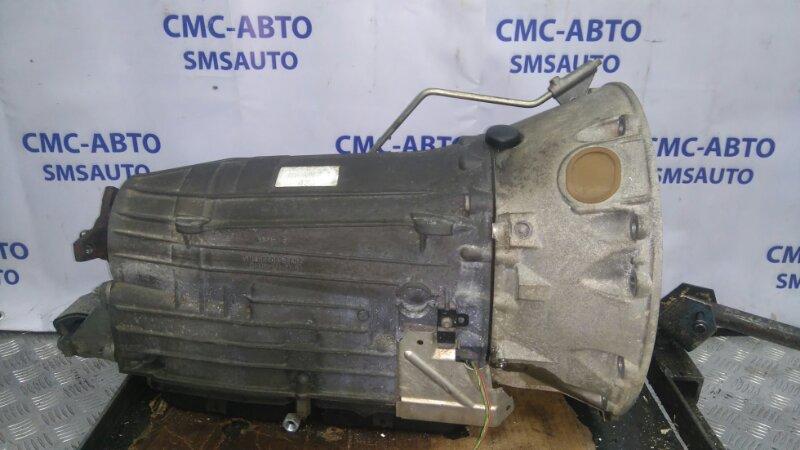 Акпп 722.999 Mercedes E-Klasse W211 E280 2005