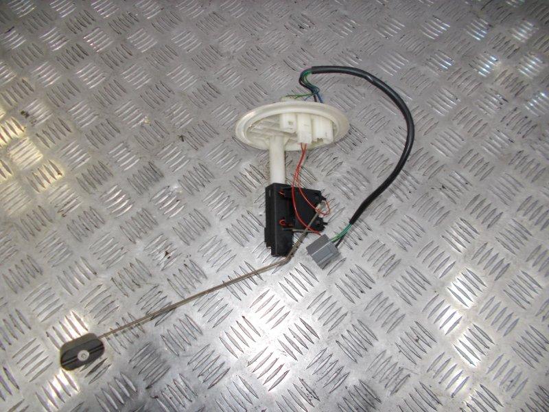 Датчик уровня топлива Volvo S80 С80 2.4 1998