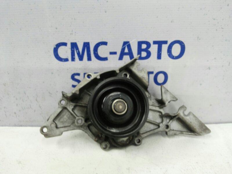 Помпа системы охлаждения Audi A6 C5 2.7T 2000