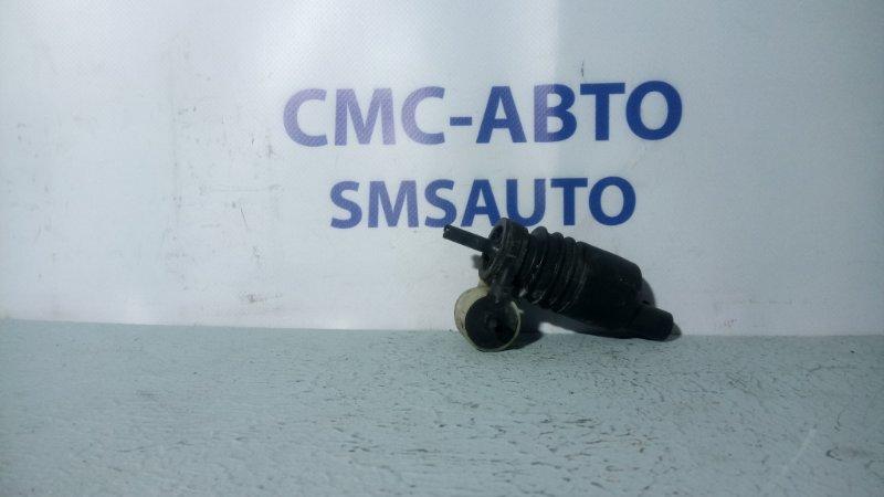 Моторчик стеклоочистителя Audi A4 B7 1.8T BFB 2005