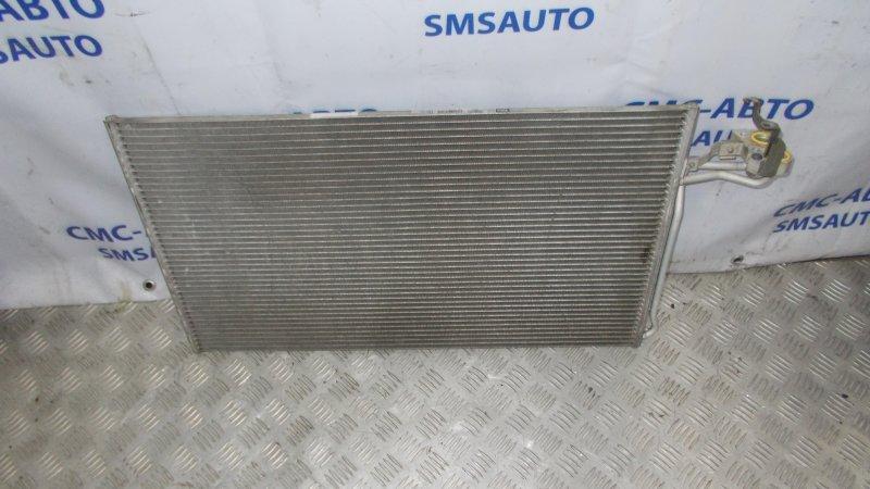 Радиатор кондиционера Volvo C30 2.4 B5244S 2007