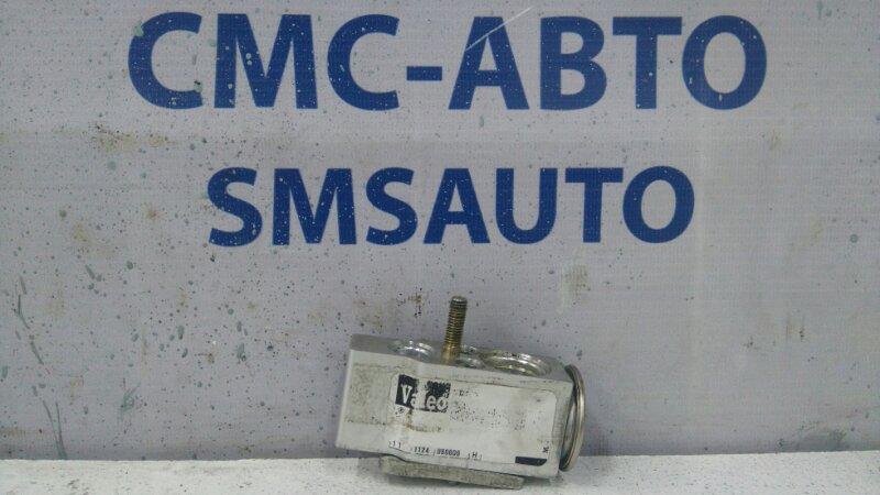 Клапан кондиционера Mercedes R-Klasse W251 R350 2006