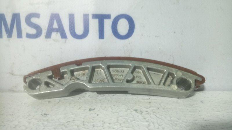 Успокоитель цепи Audi A6 C6 3.2 AUK 2005