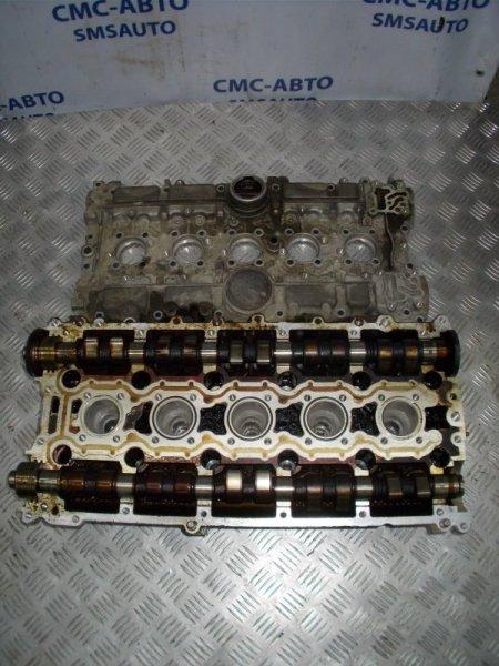 Гбц Volvo S60 2.4 B5244S 2003
