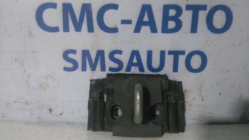 Ответная часть замка багажника Mercedes R-Klasse W251 R350 2006