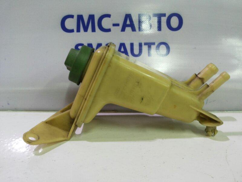 Бачок гур Audi A6 C5 3.0 2001