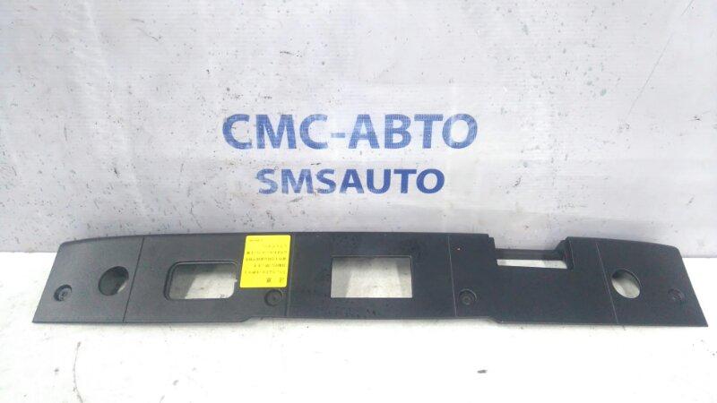 Накладка замка багажника Mercedes Cls-Klasse W219 CLS350