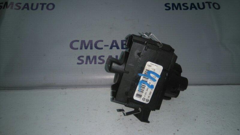 Блок управления светом Mercedes R-Class W251 3.5